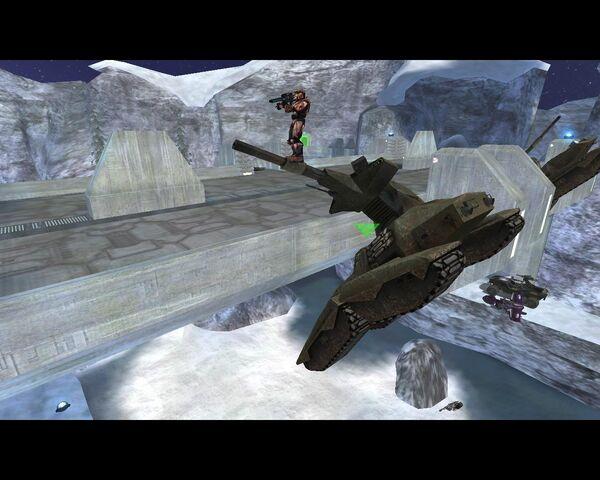 File:If-tankturrethang03.jpg