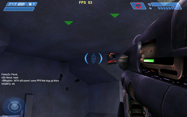 File:Halo-20091215-193529.png