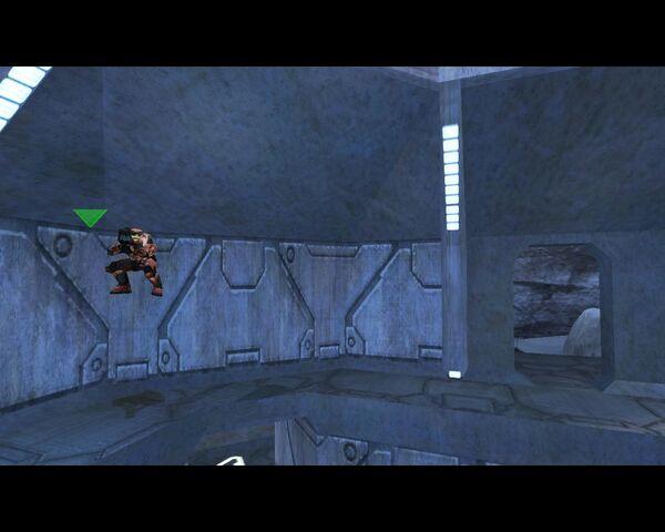 File:If-floatingplayer02.jpg