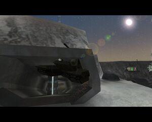 Tankdoorwayjam04