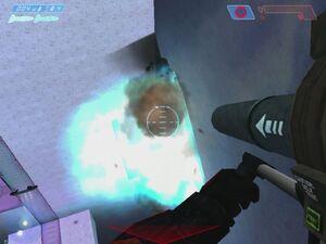 Explosivecombination01