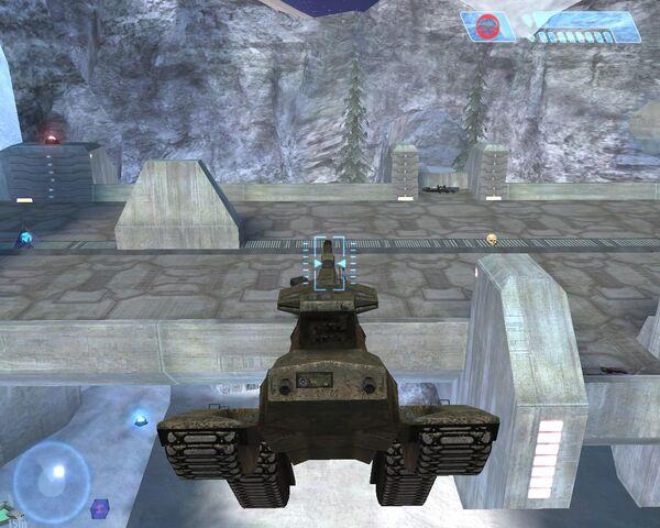 File:If-tankturrethang04.jpg