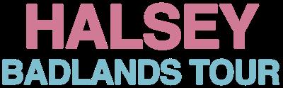 File:Badlands tour pink blue.png