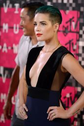 File:Halsey-2015-mtv-video-music-awards-at-microsoft-theater-in-los-angeles 2 thumbnail.jpg