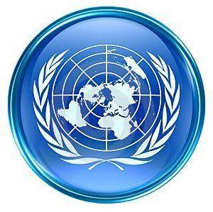 File:7th Official UN Language.jpg