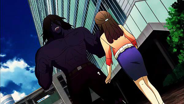 File:Ep3-incredible-hulk.png
