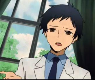 File:Shinji Toyosaki.JPG