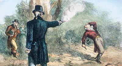 File:Hamilton-Eacker duel.jpg