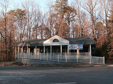 File:Mount Vernon, Virginia, U.S..jpg