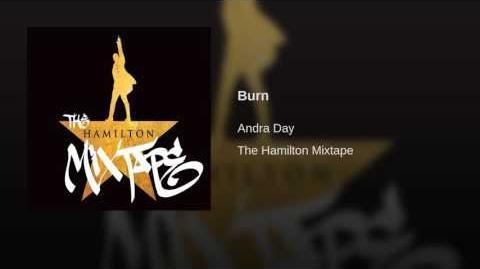 Burn-0