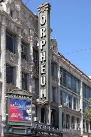File:Orpheum Theatre.jpg