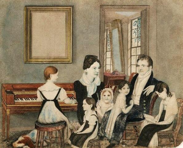 File:Schuyler family.jpg