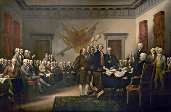 File:Continental Congress.jpg