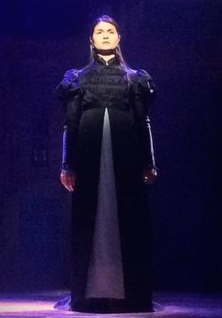 File:Elizabeth Schuyler act2 costume.png