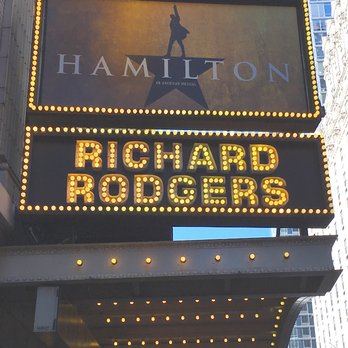 File:Hamilton Richard Rodgers.jpg