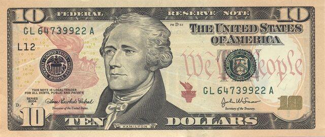 File:10 dollar bill.jpg