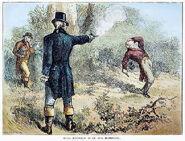 Hamilton-burr-duel-1804-granger