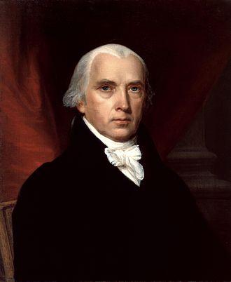 File:James Madison1.jpg