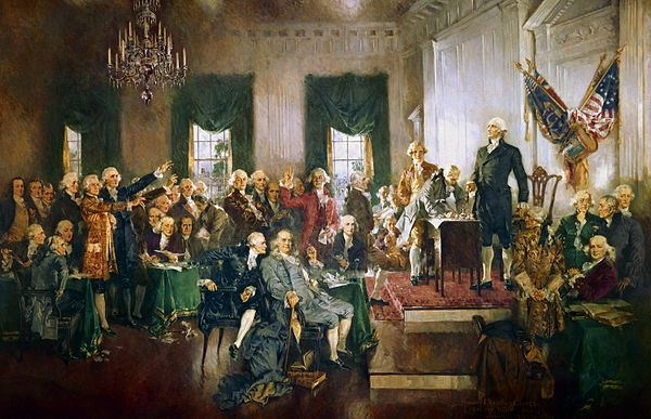 File:Signing of the Constitution.jpg