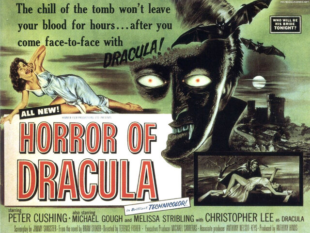 File:The-Horror-Of-Dracula-christopher-lee-2524063-1024-768.jpg