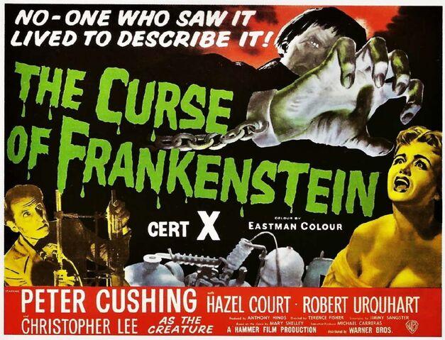 File:The-Curse-of-Frankenstein-1957-poster.jpg