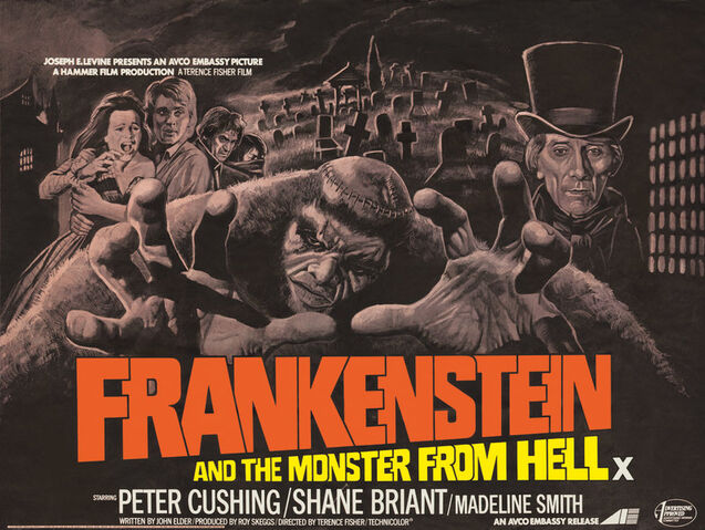 File:Frankenstein-and-the-monster-from-hell1.jpg