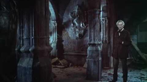 Dracula A.D. 1972 (Trailer)