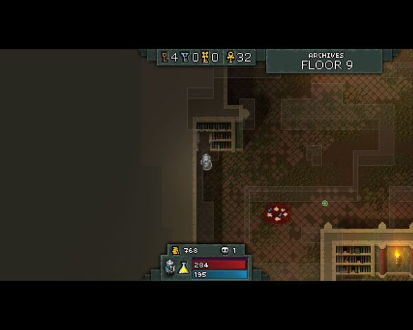 File:Secret Floor9start.jpg
