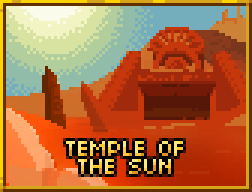 File:Temple of the sun.png