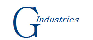 File:George industries by strudel288-d3i5wt5.jpg