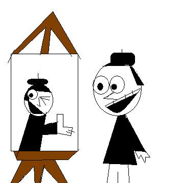 File:Artkid the Artist by Strudel288.jpg