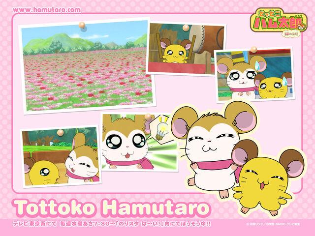 File:Mafurachibi1280.jpg