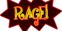 RAGE!!!
