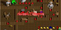 Channel: Champion
