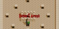 Desert Arena