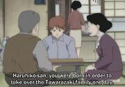 Tawarazaki