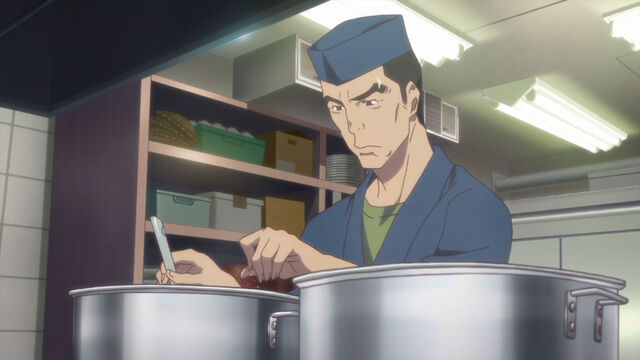 File:Ren cooking.jpg
