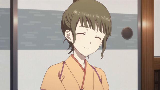 File:Nako Smile.jpg