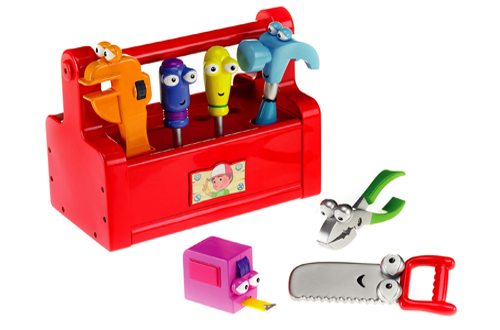 File:Toolbox Toy PortalDeck.jpg