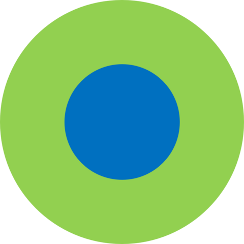 File:Green chrome.png