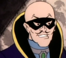 Count Basil