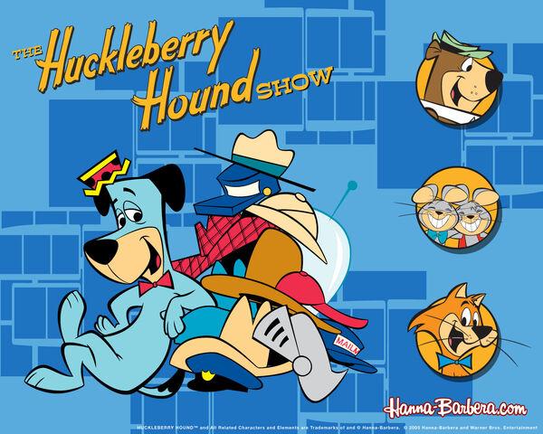 File:Hanna-Barbera-Huck-Show.jpg