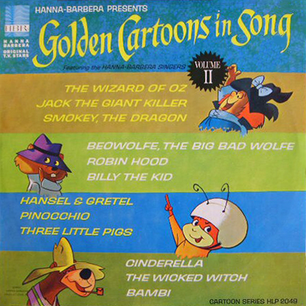File:Golden Cartoons In Song Vol 2.jpg