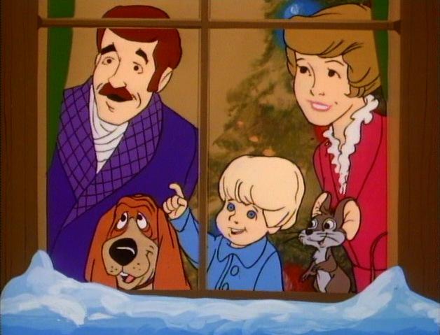 File:Hanna-Barbera Christmas Story closing scene.jpg