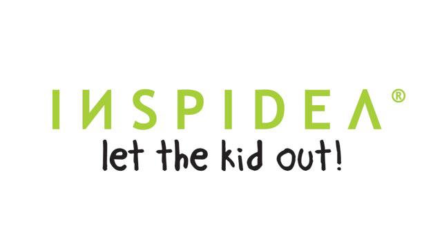 File:Inspidea logo.jpg