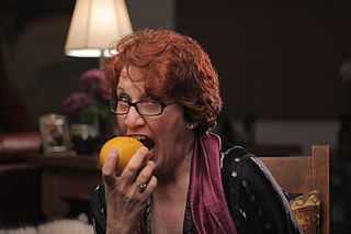 File:Kathy Gori portrait.jpg