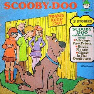 File:ScoobyDoo3StoriesLPFrontMain.JPG