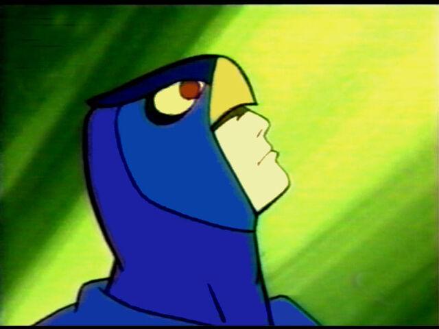 File:Blue-falcon.jpg