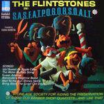 Flintstones SASFATPOGOBSQALT