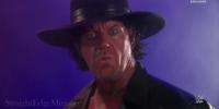 The Undertaker (wrestler)